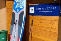 paddleboard-pujcovna-lipno