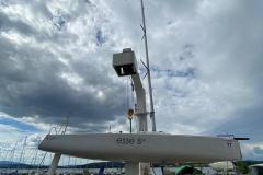 pujcovna-lipno-vachelboat-1