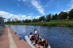pujcovna-lipno-vachelboat-3
