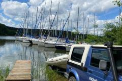 pujcovna-lipno-vachelboat-4
