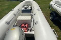 pujcovna-lipno-vachelboat-5