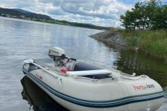 pujcovna-lipno-vachelboat-9