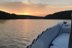 vachel-boat-lode-11