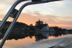 vachel-boat-lode-12