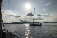 vachel-boat-lode-13
