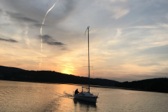 vachel-boat-lode-14