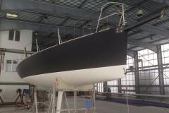 vachel-boat-lode-15