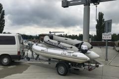 vachel-boat-lode-17