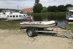 vachel-boat-lode-18