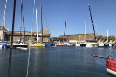 vachel-boat-lode-19