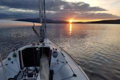 vachel-boat-lode-2