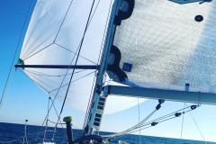 vachel-boat-lode-20