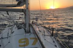 vachel-boat-lode-21