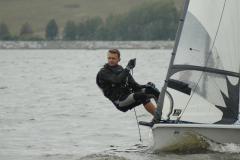 vachel-boat-lode-23