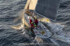 vachel-boat-lode-25