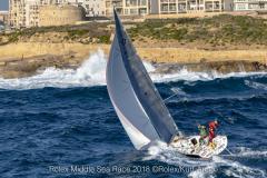 vachel-boat-lode-26