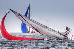vachel-boat-lode-29