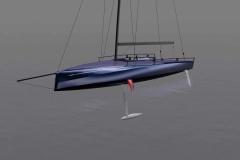 vachel-boat-lode-30