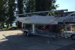vachel-boat-lode-33