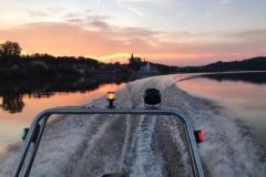 vachel-boat-lode-34