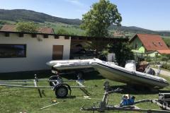 vachel-boat-lode-6