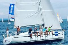 vachel-boat-lode-8