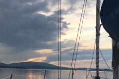 vachel-boat-lode-9